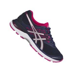 asics-gel-pulse-9-running-damen-blau-f4993-laufschuhe-joggen-laufen-schuh-shoe-t7d8n.png