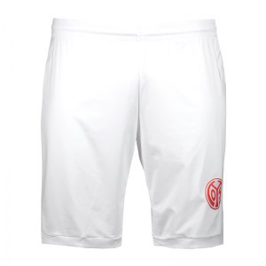 lotto-1-fsv-mainz-05-short-home-2018-2019-weiss-replicas-shorts-national-t8236-textilien.jpg