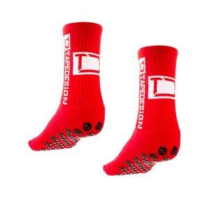 tapedesign-socks-socken-2er-set-rot-f006-equipment-ausstattung-ausruestung-td006-2erset.png