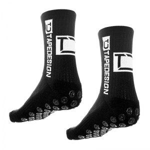 tapedesign-socks-socken-2er-set-schwarz-f002-equipment-ausstattung-ausruestung-td002-2erset.png