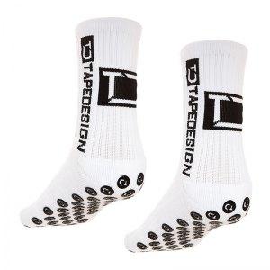 tapedesign-socks-socken-2er-set-weiss-f001-equipment-ausstattung-ausruestung-td001-2erset.png