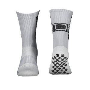 tapedesign-socks-socken-hellgrau-f015-fussball-textilien-socken-td0015.png
