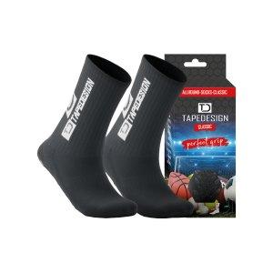 tapedesign-socks-socken-dunkelgrau-f016-fussball-textilien-socken-td0016.png