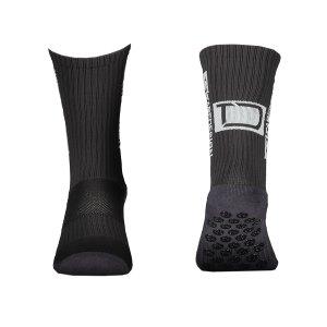 tapedesign-socks-socken-dunkelgrau-f016-fussball-textilien-socken-td0016.jpg