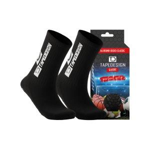 tapedesign-socks-socken-schwarz-f002-equipment-ausstattung-ausruestung-td002.jpg