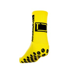 tapedesign-socks-socken-gelb-f003-equipment-ausstattung-ausruestung-td003.png