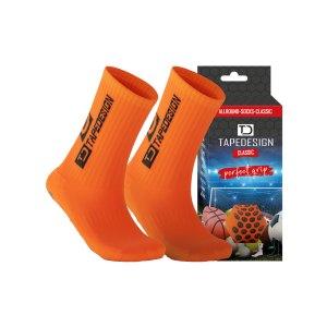 tapedesign-socks-socken-orange-f004-equipment-ausstattung-ausruestung-td004.png