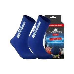 tapedesign-socks-socken-blau-f005-equipment-ausstattung-ausruestung-td005.png