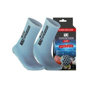 tapedesign-socks-socken-hellblau-f012-equipment-ausstattung-ausruestung-td012.png