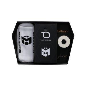 tapedesign-mesut-oezil-players-box-schwarz-td999-fussballtextilien_front.png