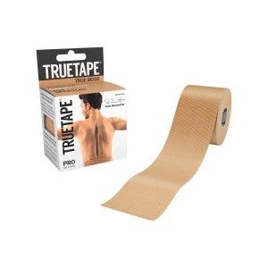 truetape-athlete-edition-pro-uncut-beige-equipment-tape-1105.png