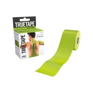 truetape-athlete-edition-pro-uncut-gruen-equipment-tape-1103.png