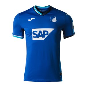 joma-tsg-1899-hoffenheim-trikot-home-2020-2021-tsg101011-20-fan-shop_front.png
