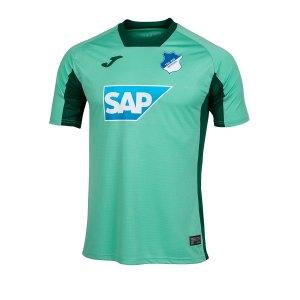 joma-tsg-1899-hoffenheim-trikot-away-2019-2020-replicas-trikots-national-tsg101021-19k.png