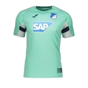 joma-tsg-1899-hoffenheim-trainingsshirt-tuerkis-replicas-t-shirts-national-tsg201011-19.jpg