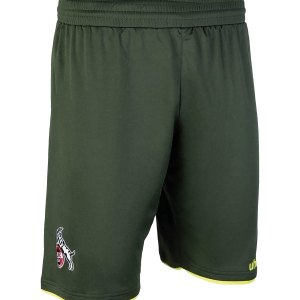 uhlsport-1-fc-koeln-tw-short-2020-2021-kids-gruen-1003806141948k-fan-shop_front.png