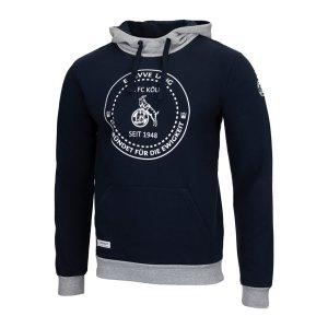 uhlsport-1-fc-koeln-xmas-hoody-blau-1003632021948-fan-shop_front.png
