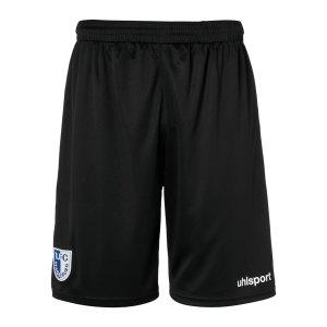 uhlsport-1-fc-magdeburg-short-3rd-19-20-kids-fussball-teamsport-textil-shorts-fcm1003342.png