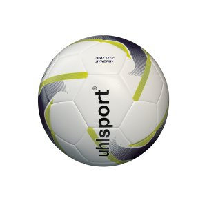 uhlsport-350-lite-synergy-fussball-weiss-f01-1001670011000-equipment_front.png