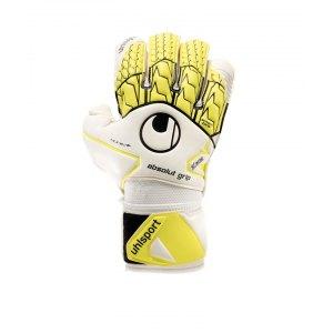 uhlsport-absolutgrip-bionik-gelb-weiss-f01-1011065-equipment-torwarthandschuhe-goalkeeper-torspieler-fangen.png