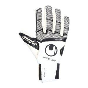uhlsport-absolutgrip-hn-300-weiss-schwarz-f02-1011168-equipment_front.png