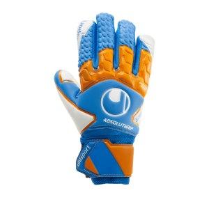 uhlsport-absolutgrip-hn-pro-tw-handschuh-kids-f01-equipment-1011154.png