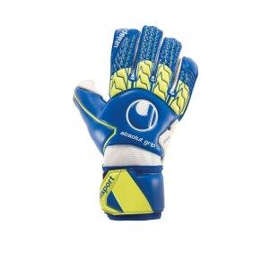 uhlsport-absolutgrip-tw-handschuh-blau-gelb-f01-1011074-equipment-torwarthandschuhe-goalkeeper-torspieler-fangen.png