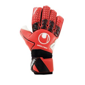 uhlsport-absolutgrip-tw-handschuh-f01-equipment-torwarthandschuhe-1011094.png