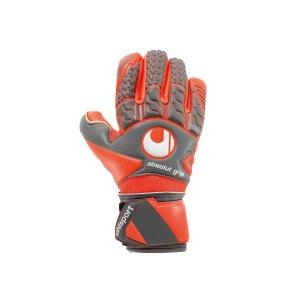 uhlsport-aerored-ag-finger-surround-tw-handschuh-f02-equipment-ausruestung-ausstattung-keeper-goalie-gloves-1011054.png