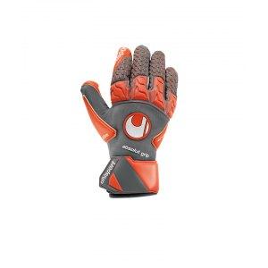 uhlsport-aerored-ag-reflex-tw-handschuh-f02-equipment-ausruestung-ausstattung-keeper-goalie-gloves-1011056.png