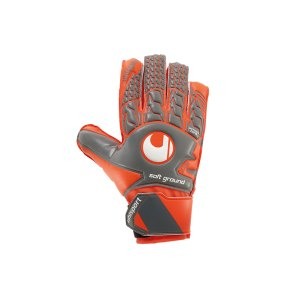 uhlsport-aerored-s-advanced-tw-handschuh-f02-equipment-ausruestung-ausstattung-keeper-goalie-gloves-1011062.png