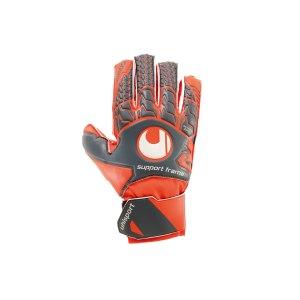 uhlsport-aerored-s-sf-tw-handschuh-kids-f02-equipment-ausruestung-ausstattung-keeper-goalie-gloves-1011060.png