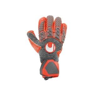 uhlsport-aerored-sg-fs-tw-handschuh-f02-equipment-ausruestung-ausstattung-keeper-goalie-gloves-1011052.png