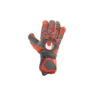 uhlsport-aerored-sg-hn-tw-handschuh-f02-equipment-ausruestung-ausstattung-keeper-goalie-gloves-1011053.png