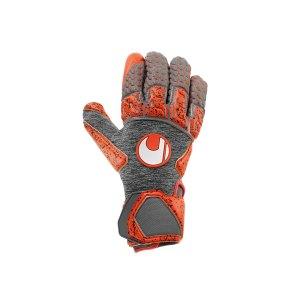 uhlsport-aerored-sg-reflex-tw-handschuh-f02-equipment-ausruestung-ausstattung-keeper-goalie-gloves-1011050.png
