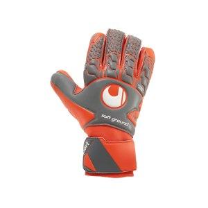 uhlsport-aerored-soft-hn-comp-tw-handschuh-f02-equipment-ausruestung-ausstattung-keeper-goalie-gloves-1011058.png