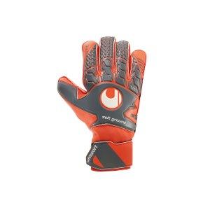 uhlsport-aerored-soft-pro-tw-handschuh-f02-equipment-ausruestung-ausstattung-keeper-goalie-gloves-1011061.png