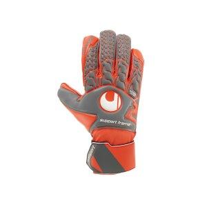 uhlsport-aerored-soft-sf-tw-handschuh-f02-equipment-ausruestung-ausstattung-keeper-goalie-gloves-1011059.png