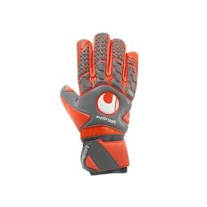 uhlsport-aerored-supersoft-hn-tw-handschuh-f02-equipment-ausruestung-ausstattung-keeper-goalie-gloves-1011082.png