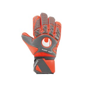 uhlsport-aerored-supersoft-tw-handschuh-f02-equipment-ausruestung-ausstattung-keeper-goalie-gloves-1011057.png