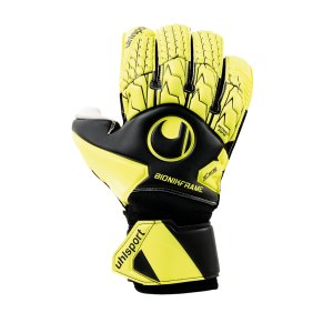 uhlsport-ag-bionik-tw-handschuhe-schwarz-f01-equipment-torwarthandschuhe-1011088.png