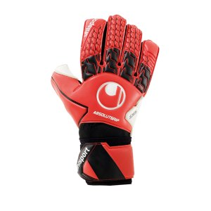 uhlsport-ag-tw-handschuh-rot-schwarz-f01-equipment-torwarthandschuhe-1011094.png