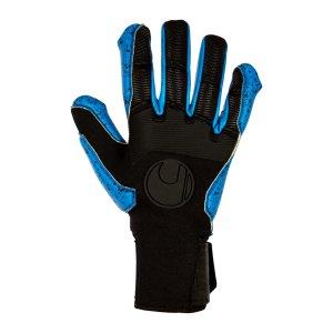 uhlsport-aquagrip-hn-torwarthandschuh-blau-f02-1011222-equipment_front.png
