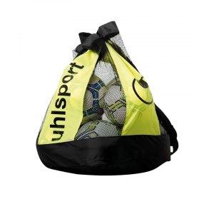 uhlsport-ballbag-balltasche-16-baelle-schwarz-f01-1004262-equipment-zubehoer.png