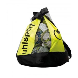 uhlsport-balltasche-12-baelle-schwarz-gelb-f02-1004263-equipment-taschen-ausstattung-teamsport-mannschaft-bag.png