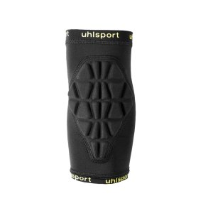 uhlsport-bionikframe-ellenbogenschoner-f01-1006966-equipment-zubehoer.png