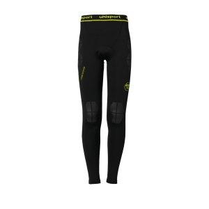 uhlsport-bionikframe-res-longtight-schwarz-f01-1005643-underwear-hosen-unterziehhose.png