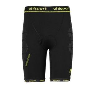 uhlsport-bionikframe-unpadded-short-schwarz-f01-1005640-underwear-hosen-unterziehhose.png