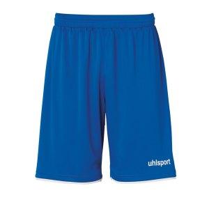 uhlsport-club-short-blau-weiss-f03-1003806-teamsport.png