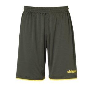 uhlsport-club-short-gruen-gelb-f14-1003806-teamsport.png